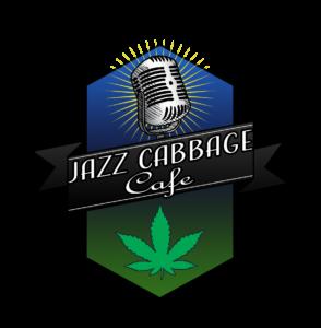 new jazzy logo jan 2021